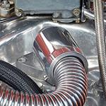 エンジンオイルの基礎知識